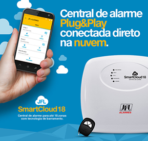 central jfl smartcloud-18