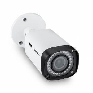 modelos de cameras de segurança
