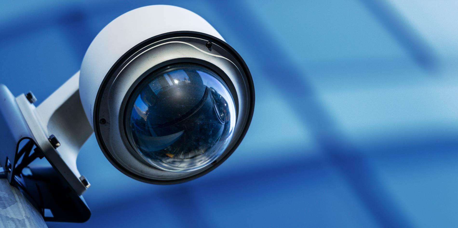 Cameras Intelbras: Os 15 Melhores e Mais Baratos Modelos para seu Sistema CFTV