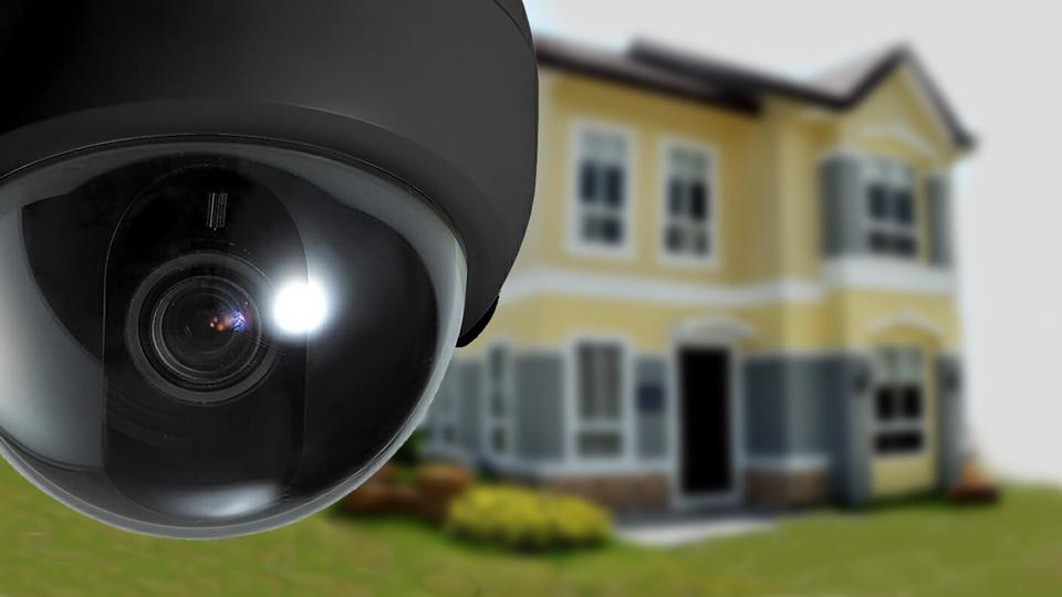 Câmera IP Intelbras: Guia Completo com as Melhores e Preferidas do Mercado!