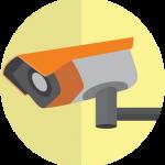 kit cameras de segurança alta definição