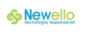 newello