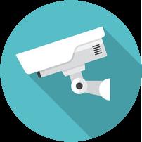 As 5 Melhores Câmeras de Segurança de 2019 - Blog do CFTV 8748f3d15a
