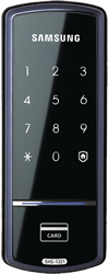 fechadura Samsung SHS-1321