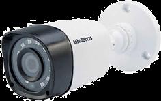 Câmera Intelbras Full HD VHD 1220 B G4